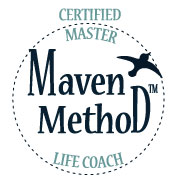 Mavenmethodcertificationlogo