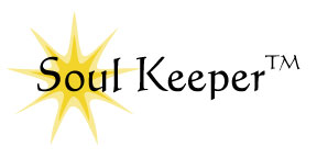 Soul Keeper